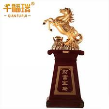 china hall decoration china hall decoration shopping guide at