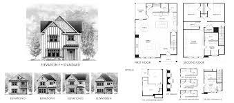 hearthstone park core homebuilders