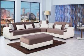 Small Brown Sectional Sofa Furniture Brown Sectional Luxury Chaise Lounge Best