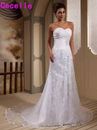 wedding dress wholesalers online buy wholesale sweetheat wedding dress from china sweetheat