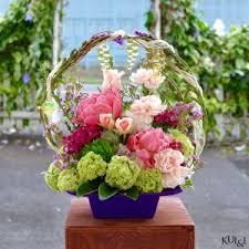 Hilo Flowers - hilo hi florists flowers hilo hi kui u0026 i florist