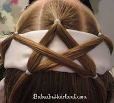 http babesinhairland com hairstyles holiday themed hairstyles