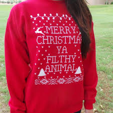 home alone sweater 40 best sweaters i want images on ugliest