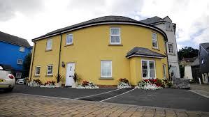 home for sale livingston nj livingston for sale