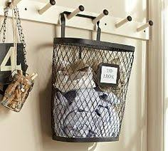 Laundry Room Accessories Decor Best Laundry Room Decorating Accessories Ideas Interior Design