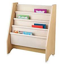 Levels Of Discovery Bookcase Shelves U0026 Bookcases Buybuy Baby