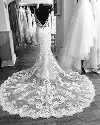 the 25 best wedding dress abroad ideas on pinterest wedding