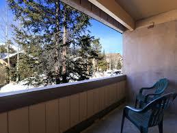 Colorado Vacation Rentals Lift 107b Condo Downtown Breckenridge Colorado Vacation Rental