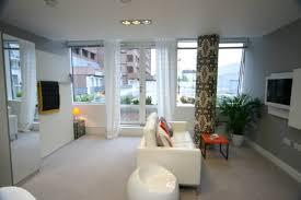 one park west u2013 show unit liverpool furnish that room