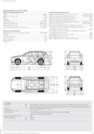 volvo s60 2 4 2014 auto images and specification