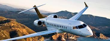 doodlekit login home houston jet rentals powered by doodlekit
