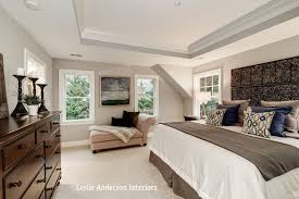 leslie anderson interiors home staging