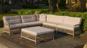 hton house furniture outdoor furniture perth australia 100 images outdoor furniture