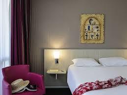 chambre d hote frejus chambre d hote frejus lovely hotel in frejus mercure thalassa port