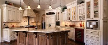 Kitchen Gorgeous French Country Kitchen Cabinets Kitchen Pantry - French country kitchen cabinets photos