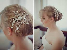 upstyle hair styles bridal hairstyles for long hair fit princess upstyles medium