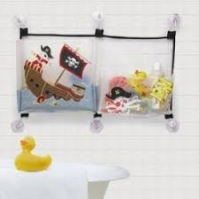 Kids Pirate Bathroom - 34 best kids bathroom images on pinterest kid bathrooms