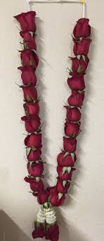 garland for indian wedding home flowers garlands carnation garlands bouquet of flowers