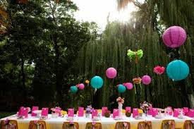 birthday party themes top 10 birthday party themes for kids with 5 essential steps new