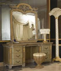 King Size Bedrooms King Size Style Bedroom Settop And Best Italian Classic Furniture