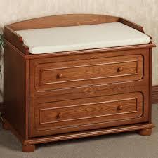 Storage Cubbie Bench Prepac Shoe Storage Cubbie Bench Espresso Nucleus Home