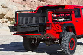 gold jeep wrangler jeep wrangler red rock responder concept what it u0027s like to drive