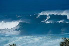 kirk passmore s final wave surfer magazine