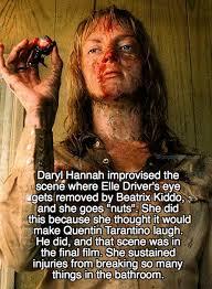 Kill Bill Meme - 21 interesting facts about kill bill vol 2 ftw gallery ebaum s world