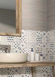 bathroom ceramic wall tile ideas best 25 paint ceramic tiles ideas on painting ceramic