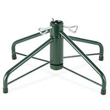 artificial christmas tree stand chic artifical christmas tree stands artificial replacements uk