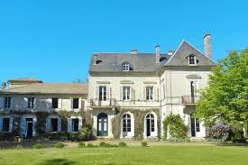 aquitaine luxury farm house for sale buy luxurious farm house aquitaine luxury property for sale buy luxurious property