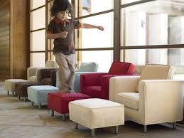 sofa fã r kinder 26 best sofa images on sofa sofas and decorating