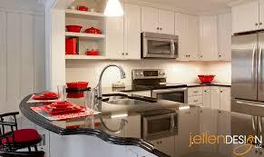 kitchen interior design j ellen design in manchester nh