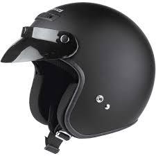 bell motocross helmets uk open face helmets free uk shipping u0026 free uk returns