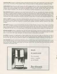 cinderella writing paper ann arbor civic theatre program cinderella december 16 1992 ann arbor civic theatre program cinderella december 16 1992