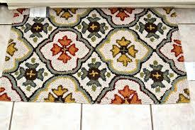 area rug simple lowes area rugs sisal rug and runner rugs target