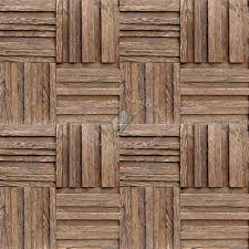 Wood Wall Panels by Wood Wall Panels Texture Seamless 04583