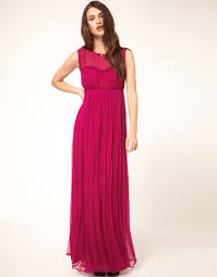 maxi dresses for wedding guest 2014 collection nationtrendz com