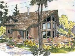 vacation house plans contemporary house plans the house plan shop