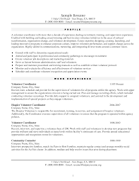 San Diego Resume Fake Resume Example Resume Example And Free Resume Maker