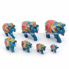 Online Shopping Of Home Decor Items India India Jaipur Handmade Decoration Items India Jaipur Handmade