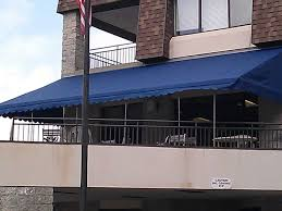 Awning Services Gallery Awning Repairs Reading Pa A And K Awning Services