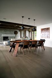 Modern Leather Dining Room Chairs Stair Carpet Runner Dining Room Transitional With Craftsman