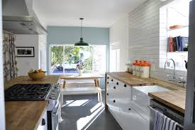 splendid blue canister set kitchen decorating ideas gallery in