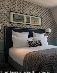 amenager sa chambre aménager sa chambre les 10 erreurs à éviter décoration