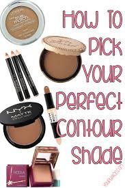 25 best ideas about contour makeup s on best contour makeup face contouring tutorial and face contouring