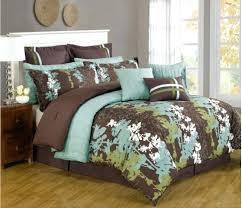 gray and brown bedroom turquoise and brown bedroom aerojackson com