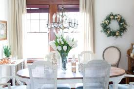 Dining Room Inspiration And Design Plan Finding Silver Pennies - Dining room inspiration