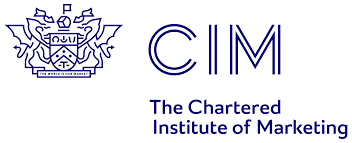 functional managers cim diploma in professional marketing level 6 csl academy