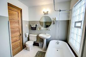 cottage bathroom designs cottage bathrooms bathroom for your ideas